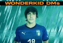 Photo of Football Manager 2020 Wonderkids: los 10 mejores centrocampistas defensivos (DM) para firmar: Luis, Tonali y más