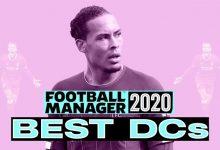 Photo of Football Manager 2020: todos los mejores centrales (DC) para fichar – van Dijk, Ramos y más
