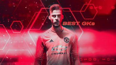 Football Manager 2020: todos los mejores porteros (GK) para firmar: Neuer, Alisson y más