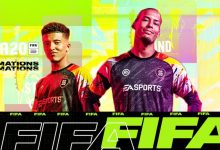 Formaciones FIFA 20: los 7 mejores sistemas para usar en el juego de este año