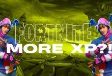 Photo of Fortnite: Cómo encontrar la caída secreta de XP