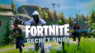Photo of Fortnite Capítulo 2: ¿Qué es y cómo obtener un aspecto de Pase de batalla secreto?