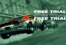 Photo of GRID: prueba gratuita ahora disponible en Xbox y PS4