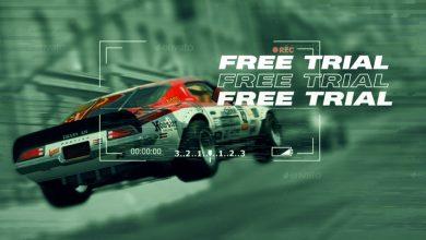 GRID: prueba gratuita ahora disponible en Xbox y PS4