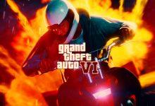 GTA 6: todo lo que sabemos sobre el próximo juego de rol de Rockstar: fecha de lanzamiento, ubicación, noticias, consolas de última generación, noticias, fuga de reddit y más