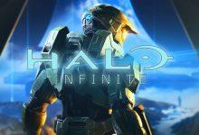 Photo of Halo Infinite: todo lo que necesitas saber: fecha de lanzamiento, jugabilidad, tráiler E3, beta, multijugador, PC, Xbox One, Project Scarlett, noticias y más
