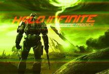 Photo of Halo Infinite: tres modos de juego que deben volver