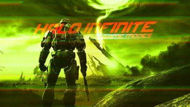 Halo Infinite: tres modos de juego que deben volver