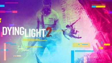 Juego de Dying Light 2: una mejor visión del entorno infectado e interactivo