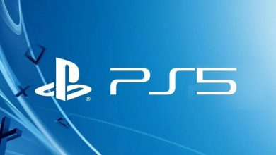 Photo of Juegos de Kadokawa en negociaciones para desarrollar un juego de PS5