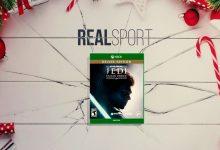 Los mejores juegos de Xbox One para esta Navidad 2019: Star Wars Jedi: Fallen Order, Gears 5 y más