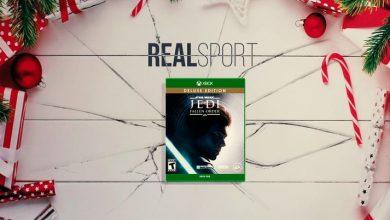 Photo of Los mejores juegos de Xbox One para esta Navidad 2019: Star Wars Jedi: Fallen Order, Gears 5 y más