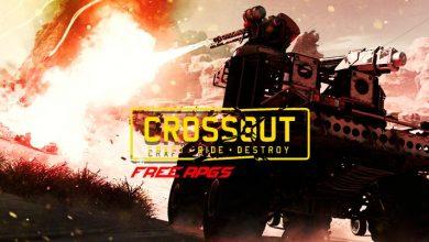 Los mejores juegos de rol gratuitos para esta Navidad 2019: Crossout, War Thunder, Rift y más