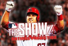 Photo of MLB The Show 20: Predicciones de calificaciones de jugadores: Mike Trout, Christian Yelich, Gerrit Cole y más