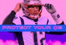 Madden 20: Cómo proteger tu QB: deslízate con QB y tíralo
