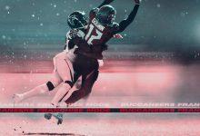 Madden 20: Modo de franquicia de Tampa Bay Buccaneers: objetivos comerciales, necesidades de draft y movimientos de la lista para ganar el Super Bowl