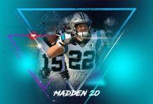Photo of Madden 20 Ultimate Team: absolutamente todo lo que necesitas saber sobre Zero Chill: jugadores, sets y desafíos
