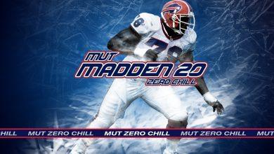 Photo of Madden 20 Ultimate Team: jugadores fuera de posición golpean Zero Chill – Calvin Johnson, Pat Ricard, Mike Evans