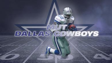 Photo of Madden 20 Ultimate Team: las mejores tarjetas de los Dallas Cowboys para comprar – Irvin, Smith, Sanders y más