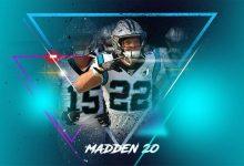 Madden 20 Ultimate Team: todo lo que necesitas saber sobre Zero Chill: jugadores, sets y desafíos