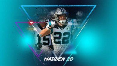 Photo of Madden 20 Ultimate Team: todo lo que necesitas saber sobre Zero Chill: jugadores, sets y desafíos