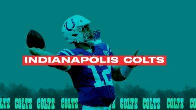 Madden 20: objetivos comerciales del modo franquicia de los Colts de Indianápolis, necesidades de draft y movimientos de la lista para ganar el Super Bowl