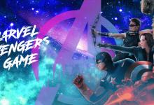 Photo of Marvel's Avengers: todo lo que sabemos hasta ahora: fecha de lanzamiento, avance, jugabilidad, misiones cooperativas, campaña, reparto, noticias y más