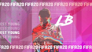 Modo Carrera FIFA 20: Todos los mejores Young Back Backs (LB y LWB) para comprar - Shaw, Grimaldo y más