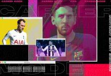 Photo of Modo Carrera FIFA 20: los mejores fichajes de vencimiento de contrato que finalizan en 2020 (primera temporada) – Eriksen, Silva, Chiellini y más