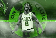 NBA 2K20: Boston Celtics MyLeague Guide
