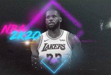 Photo of NBA 2K20: Cómo desbloquear una Tarjeta Diamante 93+ gratis
