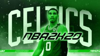 Photo of NBA 2K20 MyTEAM: los cinco mejores jugadores de los Boston Celtics para comprar – Blanco, Tatum y más