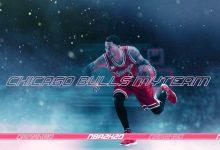 Photo of NBA 2K20: el mejor equipo de Chicago Bulls que puedes comprar en MyTEAM – Rose, Jordan, Pippen y más