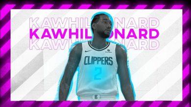 Photo of NBA 2K20: las mejores insignias que debes usar en MyPlayer
