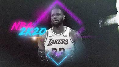 NBA 2K20: predicciones MOTW 8 (Momentos MyTEAM de la semana 8) - Paul George, Kemba Walker, Devonte 'Graham y más