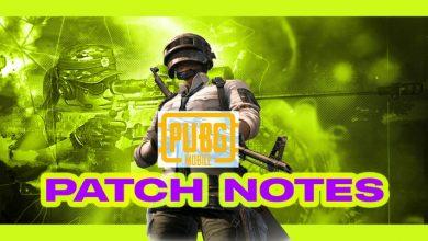 PUBG Mobile Patch 0.16.0 - ¡Nuevas actualizaciones, modos de juego y más!