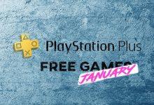 Playstation Plus: juegos gratis enero de 2020: qué esperar el próximo mes