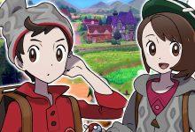 Photo of Pokémon espada y escudo TM y TR: ¿cuál es la diferencia?