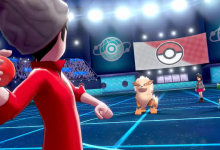 Photo of Pokemon Espada & Escudo: ¿Puedes tener múltiples copias de seguridad? contestado
