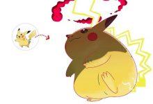 Photo of Pokemon Espada & Escudo: todos los Pokémon Gigantamax