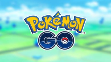 Photo of Pokemon Go anuncia tres eventos más de noviembre