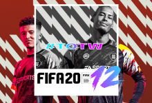 Photo of Predicción FIFA 20: Ultimate Team of the Week 12 (TOTW 12) – Van Dijk, Aubameyang, Immobile y más