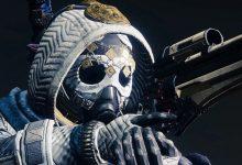 Photo of Prueba la nueva versión inteligente para PvE en Destiny 2