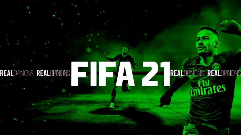RealOpinions: FIFA 21 Career Mode necesita tener estas actualizaciones: desgloses de transferencia, delegación de tareas y más
