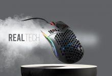 Photo of RealTech: el glorioso mouse para juegos Model O sigue siendo uno de los mejores