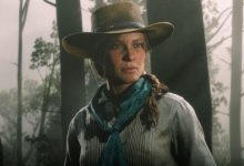Red Dead Redemption 2 PC Lag Fix: tartamudeo, caídas de FPS, bloqueo, pantalla negra