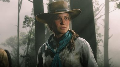 Photo of Red Dead Redemption 2 PC Lag Fix: tartamudeo, caídas de FPS, bloqueo, pantalla negra
