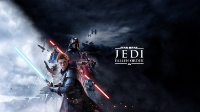 Photo of Star Wars Jedi Fallen Order: Lag Fix – Cómo arreglar las gotas FPS