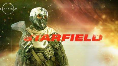 Starfield: todo lo que necesita saber sobre el próximo RPG: fecha de lanzamiento, avance, configuración, PS5, Xbox Project Scarlett, noticias y más