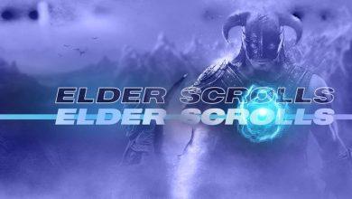 The Elder Scrolls 6 Teorías: el memo de un empleado de Bethesda sugiere la ubicación de la próxima entrega
